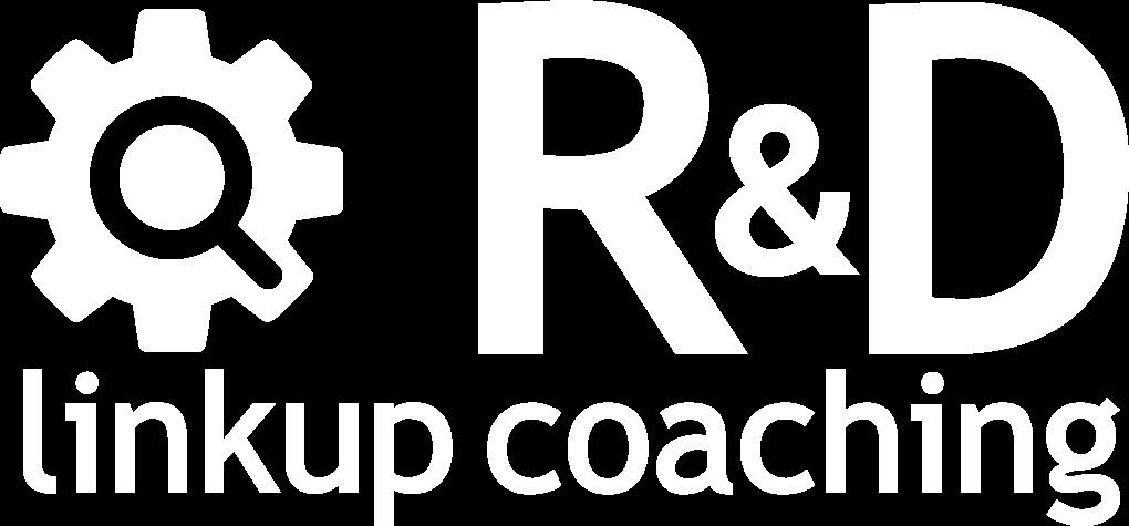Logo Département Recherche & Développement