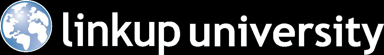Linkup University