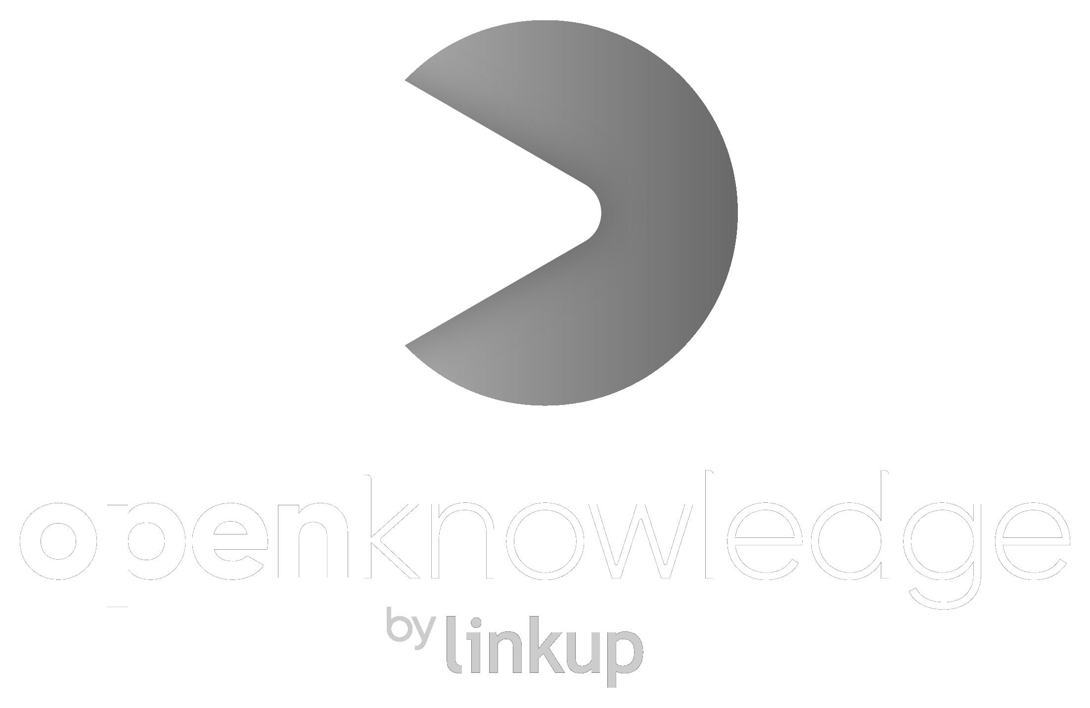 Logo Eureka coaching scolaire